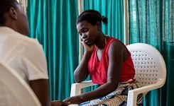 HIV/AIDS - Adolescent Deaths from AIDS Have Tripled Since 2000, Warns UNICEF Report – Girls
