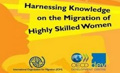 Harnessing Knowledge on the Migration of Highly Skilled Women