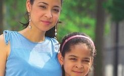 Hispanic women community study USA – Sexual violence victimization & Associations with health - US National Sexual Violence Resource Center