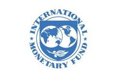 IMF Executive Board Concludes 2014 Article IV Consultation and Third Post-Program Monitoring Review with the Former Yugoslav Republic of Macedonia