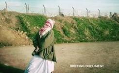 ADDRESSING HUMAN TRAFFICKING & EXPLOITATION IN TIMES OF CRISIS – WOMEN & GIRLS, IOM – International Organization for Migration