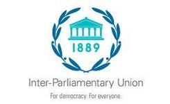 Women in National Parliaments – IPU