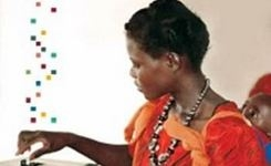 Inclusive Electoral Processes: A Guide for Electoral Management Bodies on Promoting Gender Equality & Women's Participation