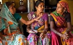 Investing in Gender Equality Vital to Economic Growth, Sustainable Development - UN S-G at FfD