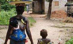 Invisibility of Unpaid Care & Why Care Matters – Gender