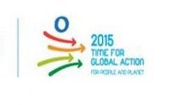 POST-2015 DEVELOPMENT AGENDA, UN Sustainable Development Knowledge Platform