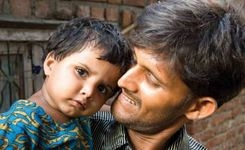Masculinity, Intimate Partner Violence and Son Preference in India