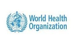 Maternal Mortality - Key Facts - WHO