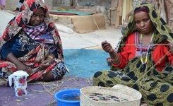 Measuring Effectiveness & Impact of Gender Equality Programming in Humanitarian Aid