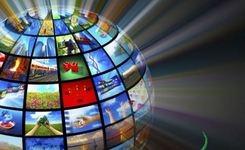 Media & Gender: A Scholarly Agenda for the Global Alliance on Media & Gender