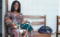 More Midwife Training Will Help Reduce Mother & Child Deaths - UN