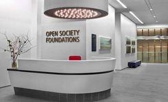 Експертски состанок на тема Социјална отчетност и правно зајакнување: Обединување на пристапите во борба за здравствените права
