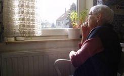Older Women - Abuse, Violence & Neglect - Overlooked & Underreported