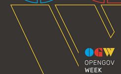 Open Gov Week 2020