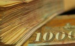 Општините нетранспарентни за буџетите