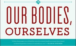 Our Bodies Ourselves Global Initiative & Network Partners