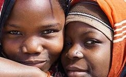 Perspectives on the Global Financing Facility: PMNCH releases consultation report