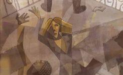 Преглед на правната заштита на жртвите од вознемирување на работното место