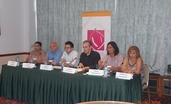 Националните политики за унапредување на здравјето на мајките и децата не допираат до ранливите заедници и Ромите