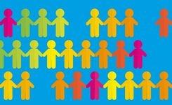Progress for Children Report - MDG's - Challenges for the Disadvantaged - GIRLS