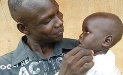 REAL Fathers Initiative - Responsible, Engaged & Loving Fathers Project