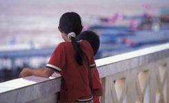 Millions of Children Subjected to Sexual Abuse & to Exploitation - Reports - New Technologies - Need Breakthrough to End Crimes - GIRLS
