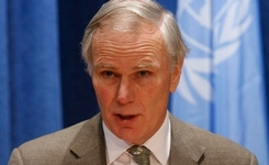 UN SR Extreme Poverty Report to UN HR Council 2015 - Gender-Based Discrimination & Economic Inequalities