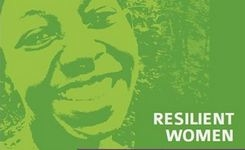 Resilient Women: Integrating Community Resilience Priorities in the Post-2015 Agenda – Latin America & The Caribbean