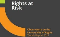 Rights at Risk - Analysis