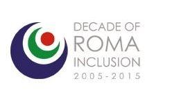 Roma Inclusion Index 2015