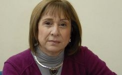 "Beijing+20 Review: ""Older Women Must Not Remain Invisible"" – UN Expert"