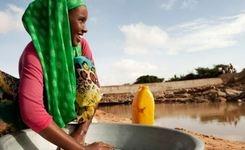 Rural Youth: Creating Opportunities - Rural Development Report - Rural Girls