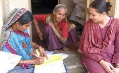 Six Myths about Informal Economy Statistics