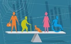 Social Protection Systems in the EU - Financing & Effectiveness - Important for EU Women