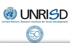 Social Protection & Human Rights - Principles, Laws, Resources - Social Protection Programmes Must Be GENDER SENSITIVE