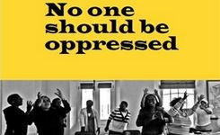 South Africa - Organizing Marginalized & Vulnerable Women Workers