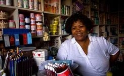 Study finds increase in women managers, urges greater efforts for workplace equality - ILO