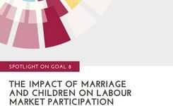 The Impact of Marriage & Children on Labour Market Participation