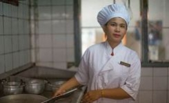 The Many Global Currents Undermining Gender Equality - Wage Gaps +