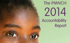 The PMNCH 2014 Report