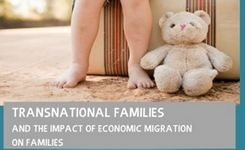 Transnational Families & The Impact of Economic Migration on Families