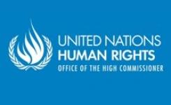 Комитетот на Обединетите нации за човекови права ги објави Заклучните согледувања по разгледувањето на 3-от периодичен извештај на РМ по Пактот за граѓански и политички права, ОН,