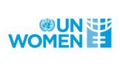 UN Commission on the Status of Women 60 - 2016 - Tentative Dates - Themes