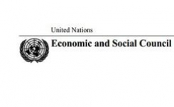 UN Commission on the status of women – Report on ways & means to further enhance the work of CSW