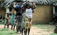 UN Women Report Shows Realities of Current Gender Gap & Inequalities + Policy Agenda for Women's Progress