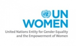 Statement by Phumzile Mlambo-Ngcuka, UN Under-Secretary-General and UN Women Executive Director, on the financing for development outcome document following the Third International Conference on Financing for Development, Addis Ababa, Ethiopia, 13-16 July
