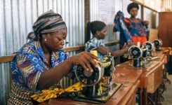 UN calls for intensified efforts to end fistula