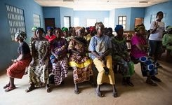 UN calls on global community to ensure access to affordable, quality health services for all