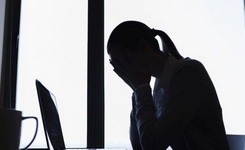 USA – 24/7 Work Culture's Toll on Families & Gender Equality