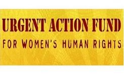 Urgent action fund for women`s human rights